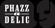 PHAZZ-A-DELIC